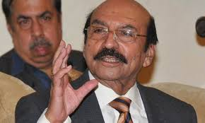 Qaim asks chief secretary to submit report on Thar situation