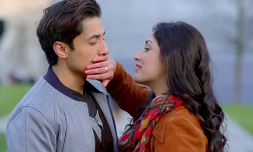 Movie Review: Total Siyapaa
