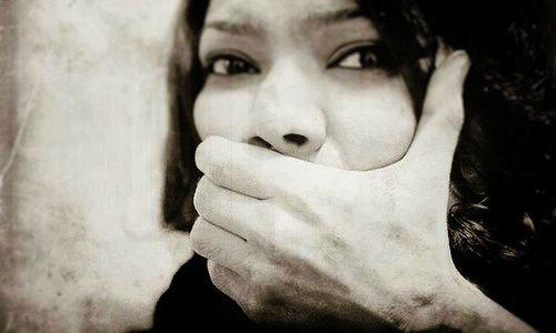 The trivialization of rape in Pakistan