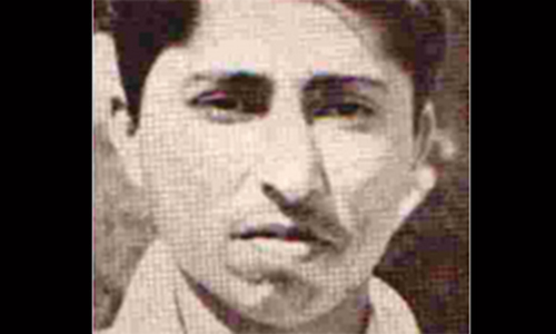 Parsi cricketer Rusi Dinshaw passes away