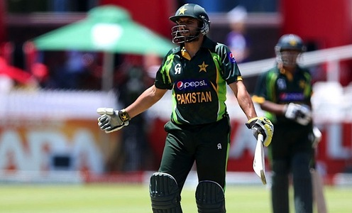 Can the PCB look past the obvious?