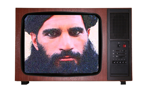 TTP, winning the war on TV