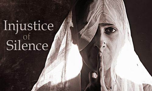 In-depth: Rape in Pakistan