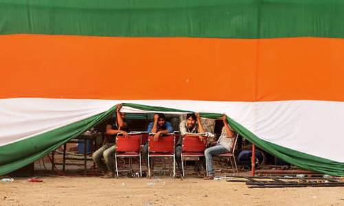 Manifestos and reality: Analysing Indian Elections promises