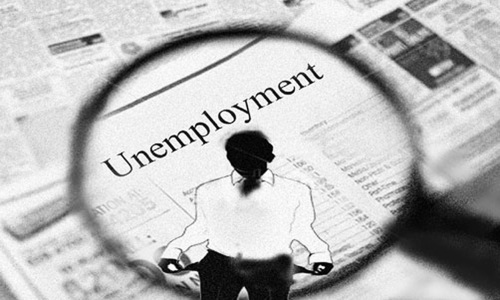 A few hard facts for unemployed Pakistan