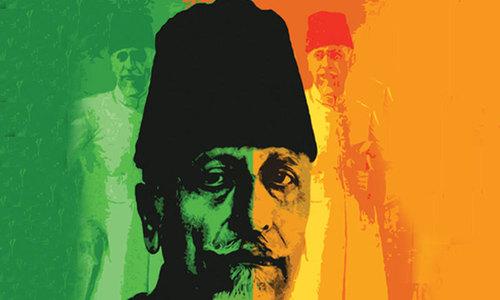 Past present: Understanding Azad