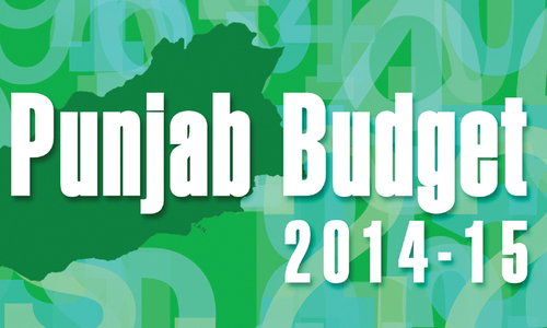 Punjab agriculture budget: conflicting initiatives