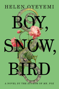 Review: Boy, Snow, Bird