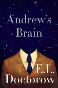 Review of Andrew's Brain