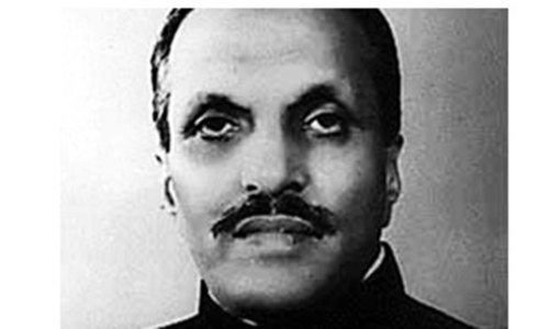A leaf from history: Polls put off indefinitely as Zia sees blood