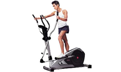 Elliptical Vs Treadmill Newspaper Dawn Com