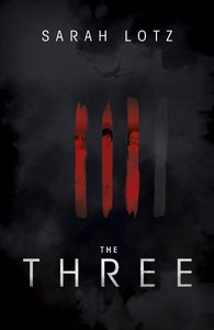 REVIEW: The Three