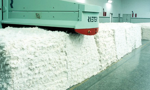 Textiles yet to reap benefit of GSP Plus