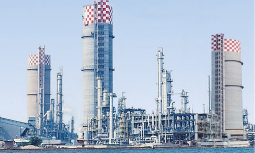Higher gas cess angers industries across the spectrum