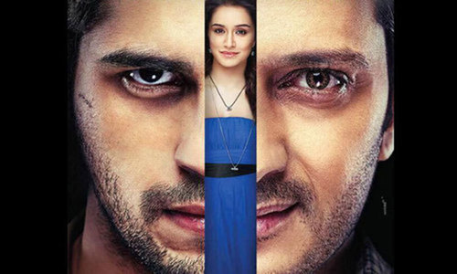 Movie Review: Ek Villain – Heads up ladies! This one's for you…