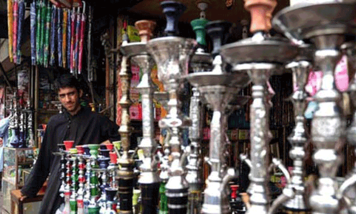 sheesha culture in pakistan Although, hooqah is traditionally associated with the culture and an  sheesha is  a synonym for hooqah and it is taken from persian word.