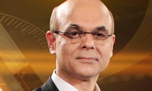 SC sets aside PTV chief's removal