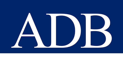 ADB revises Pakistan outlook upwards