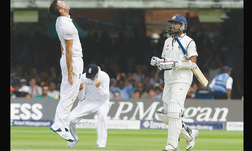 Jadeja's all-round show leaves England with tricky chase