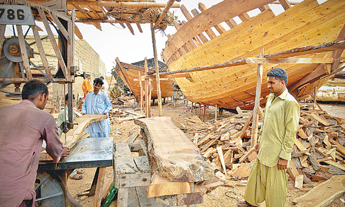 Fishermen hope India will reciprocate after return of 57 seized boats