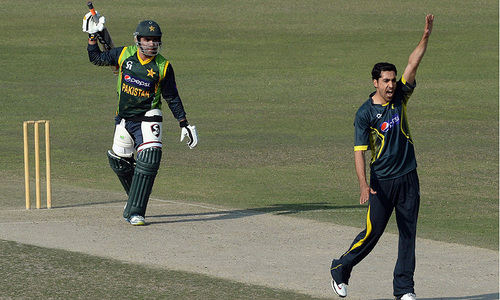 PCB unveils revamped domestic cricket structure