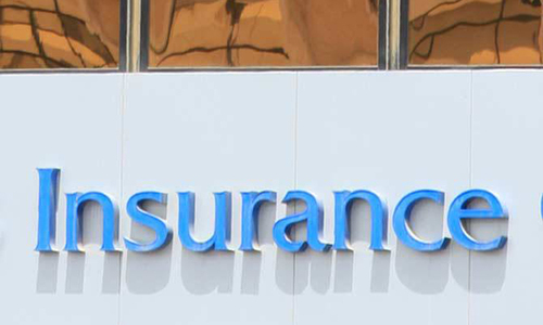 EFU insurance group to launch sharia-compliant products