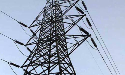 Electricity suspended in several parts of Karachi, Hyderabad