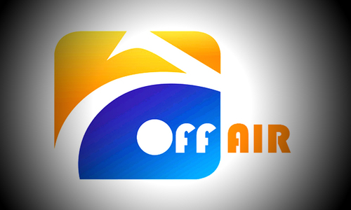 Case against Geo TV quashed