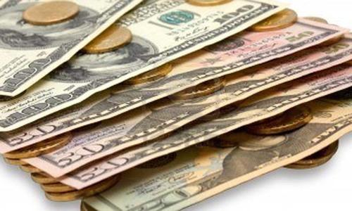 Remittances double in Ramazan