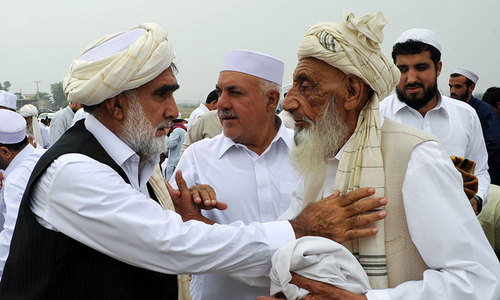 Nation celebrates Eidul Fitr today