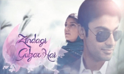 Zindagi channel treats Indian viewers to the best Pakistani dramas on offer