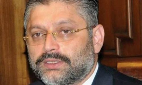 Pakistan has never had rigging-free elections: Sharjeel Memon