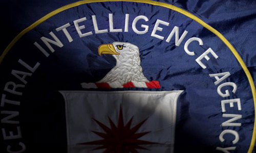 State Dept says no American proud of CIA tactics