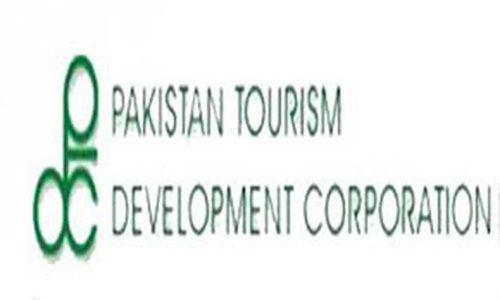 Govt to sell PTDC assets worth trillions of rupees