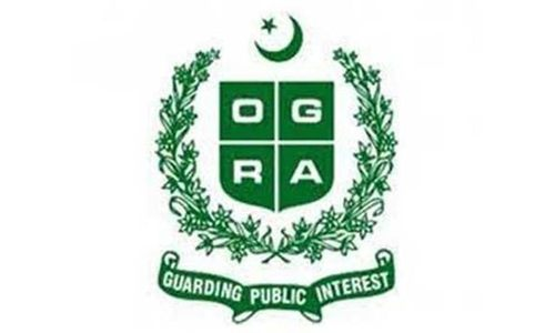 Ogra asked to end inland freight margin for refineries