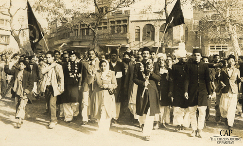how india got freedom The indian independence act 1947 india conducted a referendum in the state on 20 february 1948, in which the people voted overwhelmingly to join india.