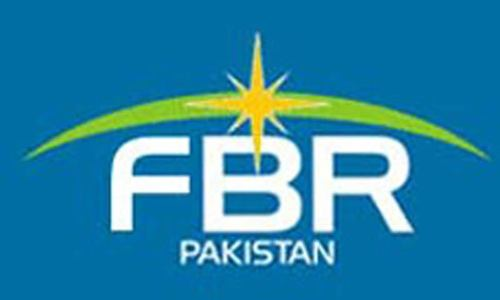 No heed to Imran's call for civil disobedience, FBR sources claim