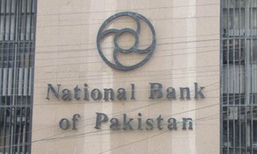 NBP profit soars to Rs8.1bn