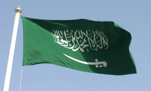 Saudi Arabia beheads Pakistani for Afghan's murder