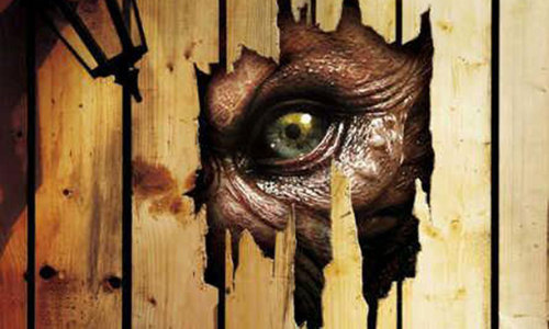 Creature 3D is not a horror film, says Bipasha Basu