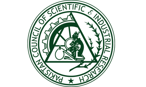 PCSIR, country's premier research institution, in dire straits