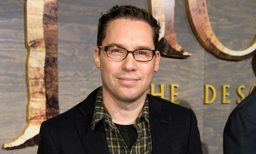 Accuser of 'X-Men' director seeks case dismissal