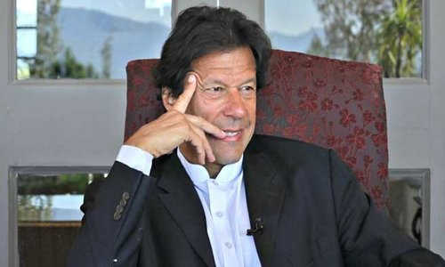 'PTI likely to show some flexibility in its demands'