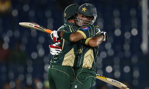 Sallu lauds Pakistan for fabulous win