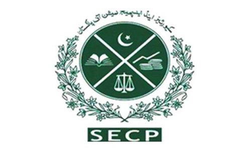 With commissioners' retirement, crisis looming for SECP