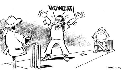 Cartoon: 25 August, 2014