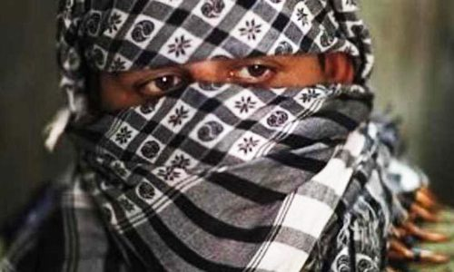 TTP commander killed in Tirah blast