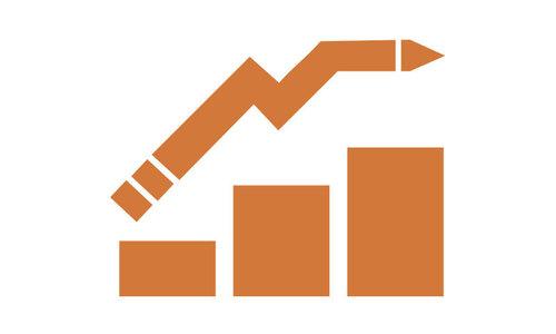 Dollar rises sharply  above Rs103