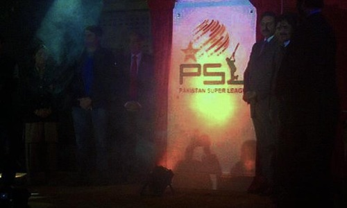 PCB decides to postpone Super League