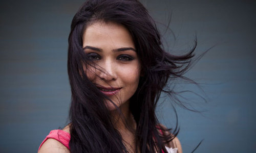 Humaima Malick lands triple film deal in Bollywood